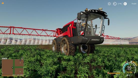 Farming Simulator 22 mods, Farming Simulator 2022 mods, FS 2022, LS 2022  mods - Page 2 of 7741 - Farming Simulator 22 mods, Farming Simulator 2022  mods, FS 2022, LS 2022 mods