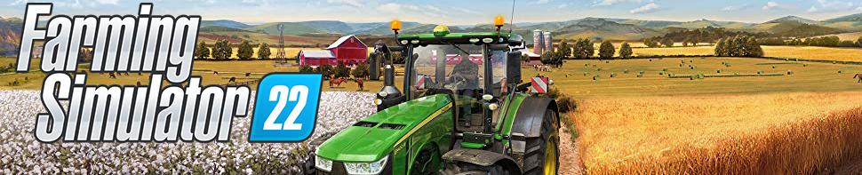 Farming Simulator 22 mods, Farming Simulator 2022 mods, FS 2022 mods, LS 2022 mods